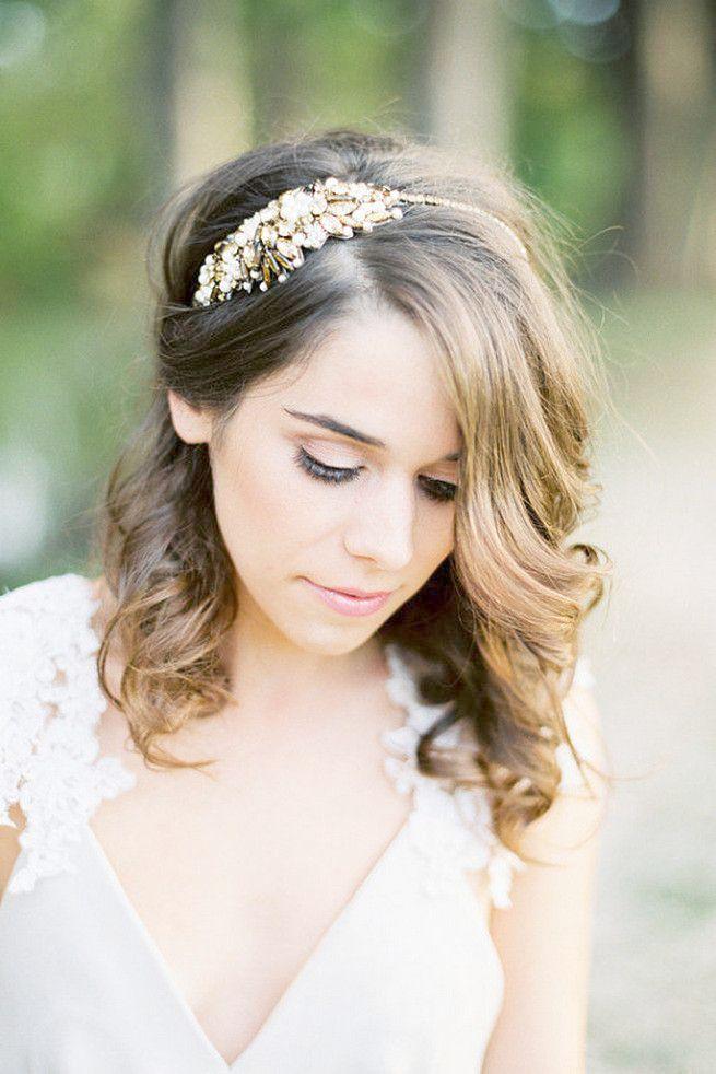 Bridal Hair Vine Market, wenn Trauringe Indien, Bridal Hair Accessories Short Hair, damit Bridal Hair Accessories Chicago
