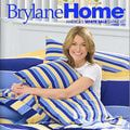 35 Home Decor Catalogs You Can Get for Free by Mail: Brylane Home Decor Catalog