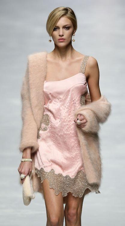 runway fashion   Keep the Glamour   BeStayBeautiful