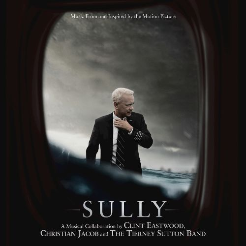 BSO: Sully