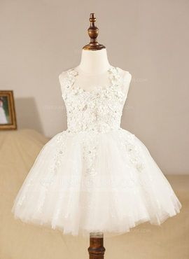 Best Girls Special Occasion Dresses Ideas On Pinterest Dress
