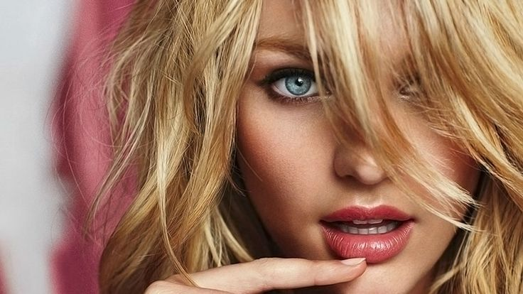 Candice Swanepoel  | Candice Swanepoel Face widescreen Wide Wallpaper 1920x1080 | Hot HD ...