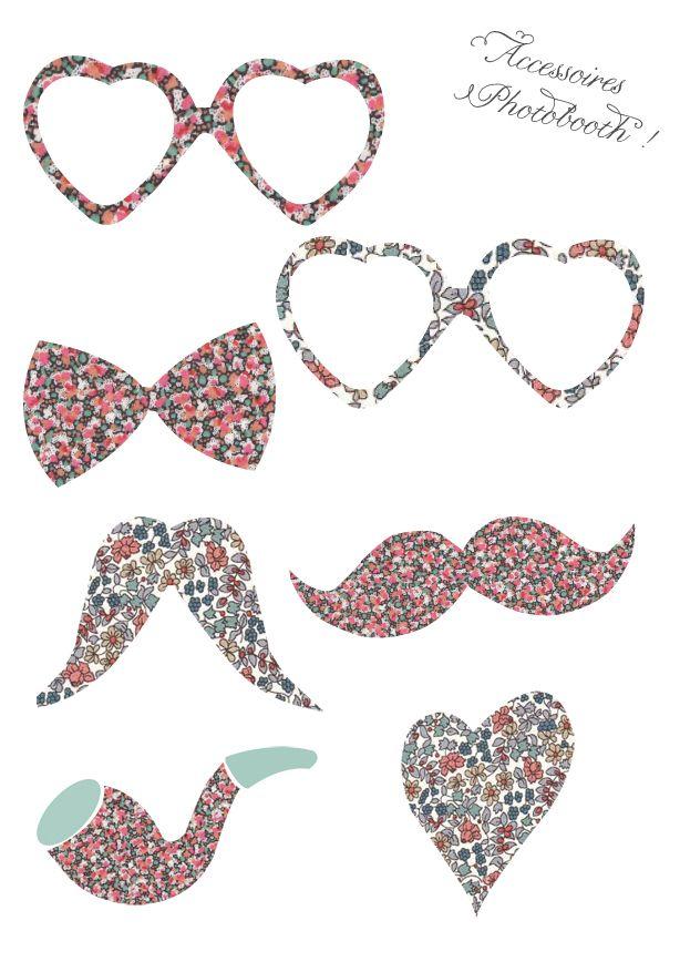 Accessoires-photobooth-liberty-le-blog-de-madame-c-mariage-diy