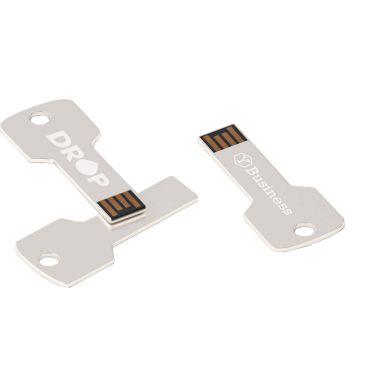 Clé USB en forme de clef 4G