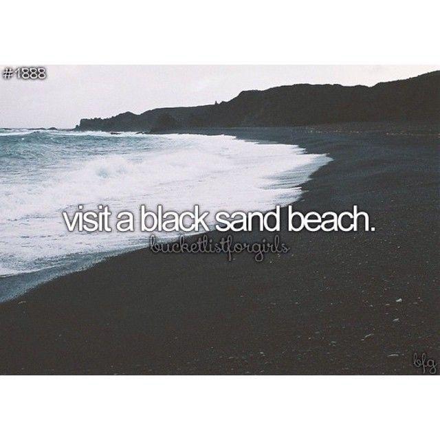 Scary but wanna visit alone.