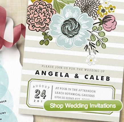 32 best images about Top Wedding Invitation Sites – Party Invitation Sites