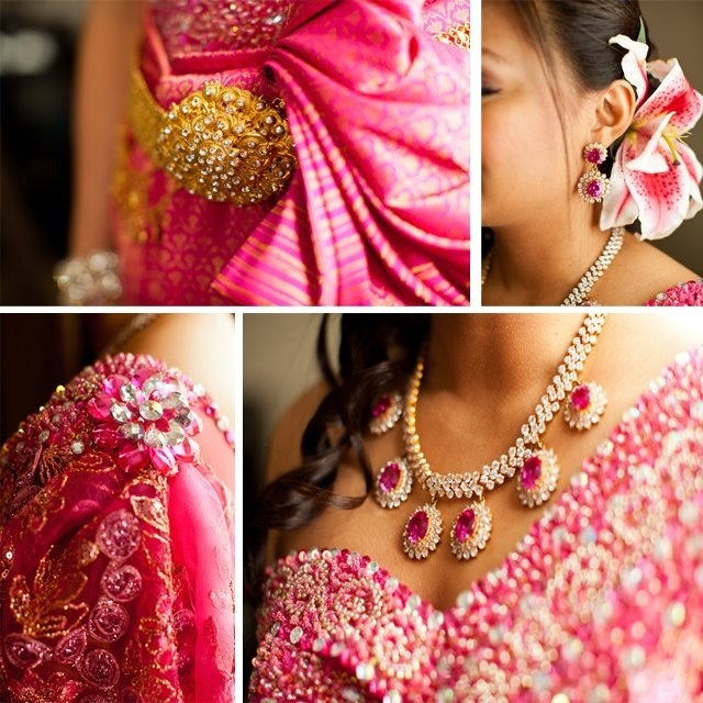 48 Best Images About Khmer Traditional Clothes On Pinterest