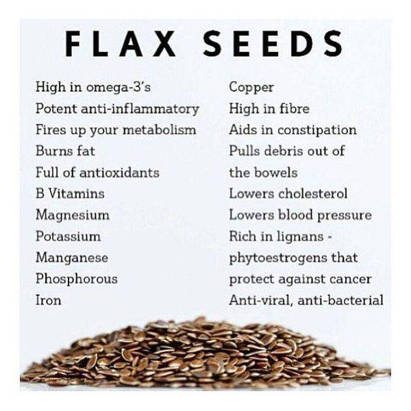 #flax #seeds  health benefits  #plantbased #diet #detox #weightloss #health #eatclean #plantpowerz #vegan #vegetarian #plantstrong #toxins #crueltyfree  #alkaline #smoothie #raw #nutritional #healthyfood #nutrients #help  #wholefoods #wholefood #nutrition #nutritional #medicine