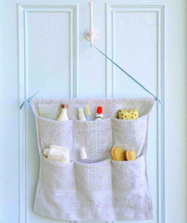 no-tires-tus-viejas-toallas-aqui-tienes-10-originales-ideas-para-reutilizarlas