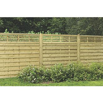 best 25 decorative fence panels ideas on pinterest. Black Bedroom Furniture Sets. Home Design Ideas