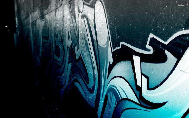 wallpaper43
