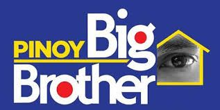 PBB Pinoy Big Brother Season 7  August 31 2016 Watch Full Episode