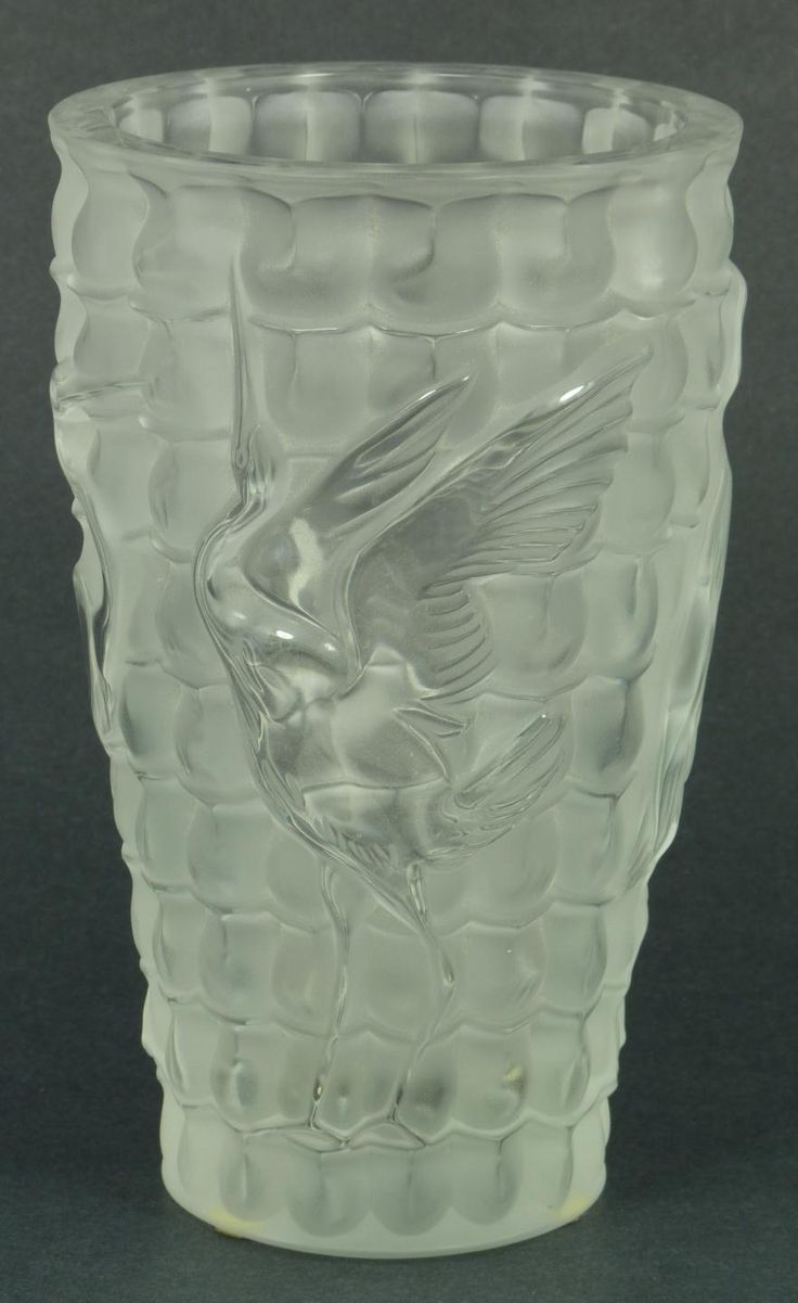 17 Best Images About Etched Crystal Glass On Pinterest
