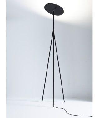 Anta Faro LED Deckenfluter - Anta Faro LED Deckenfluter kaufen: Online + Hamburg + Berlin – Design Leuchten & Lampen Online Shop