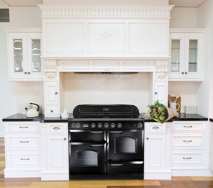kitchen cabinets com 30 best falcon cookers images on kitchen ideas 2935