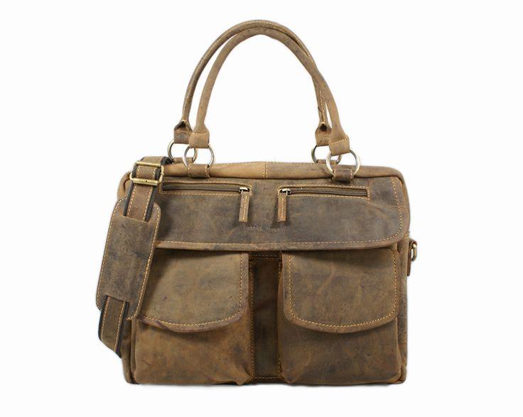 Wyjątkowa torba skórzana na dokumenty, mieści format A4. Wykonana z naturalnej, pięknie starzejącej się skóry. TECZKA NA RAMIE SKÓRZANA NA LAPTOP 1830-25 Greenburry.pl #greenburry #GreenburryPolska #vintage #torbaskórzana #torba #teczka #torbanaramię  http://greenburry.pl/