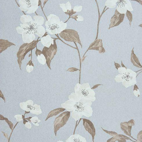 Fleurs INF 2483 65 34