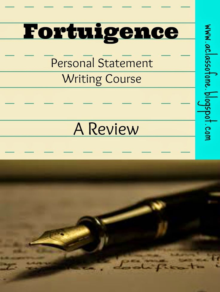 essay writing classes mississauga Essay on my grandparents for class 4 click hereessay on my grandparents for class 4 breckland year 10 essay writing generation gap essay for students right to free legal aid is included in article.