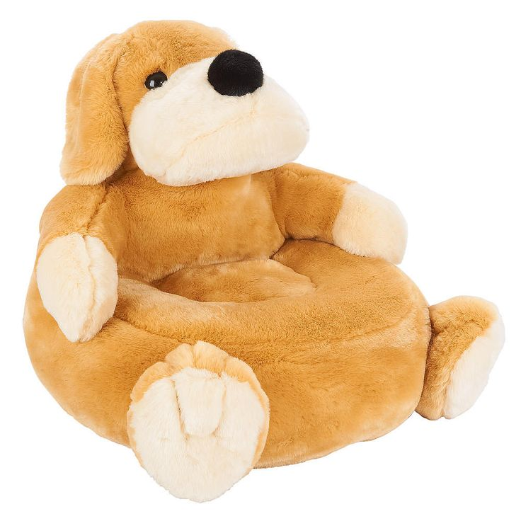 17 best ideas about giant stuffed animals on pinterest disney stuffed animals stitch stuffed. Black Bedroom Furniture Sets. Home Design Ideas