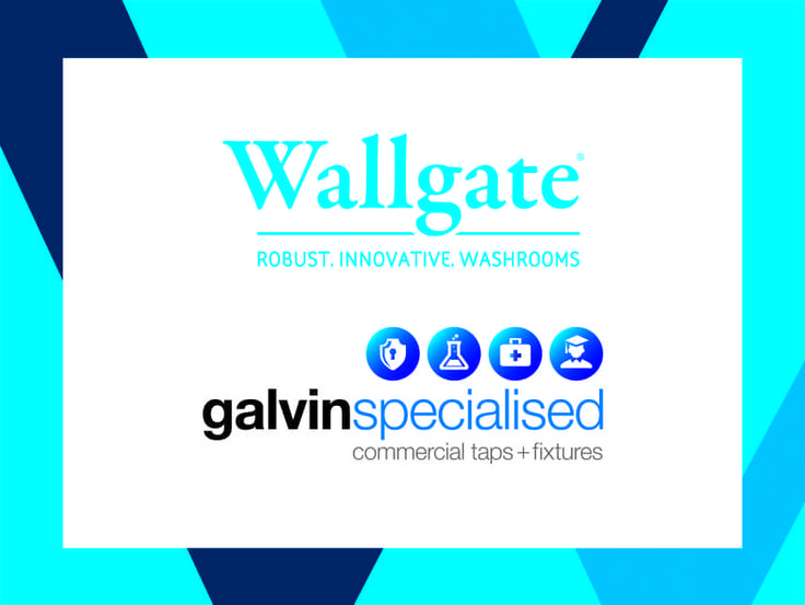 Wallgate Limited, a market leading specialist in the design and manufacture of robust washrooms and sanitaryware solutions, has appointed Australia's leading commercial tapware designer and supplie…