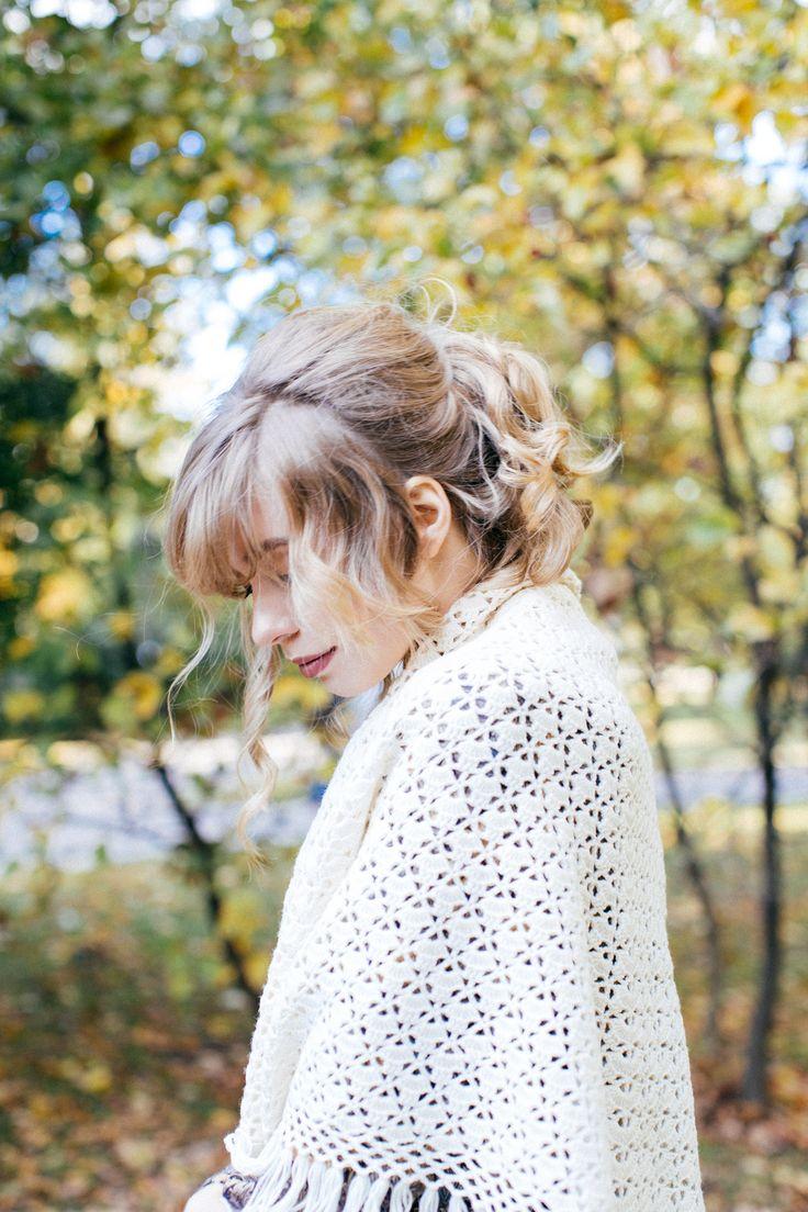 Осенняя свадьба. Осенний образ невесты. Невеста. Прическа невесты. Прическа. Макияж. Autumn wedding. The autumn bride. Bride. The bride's hairstyle. Hair. Makeup.