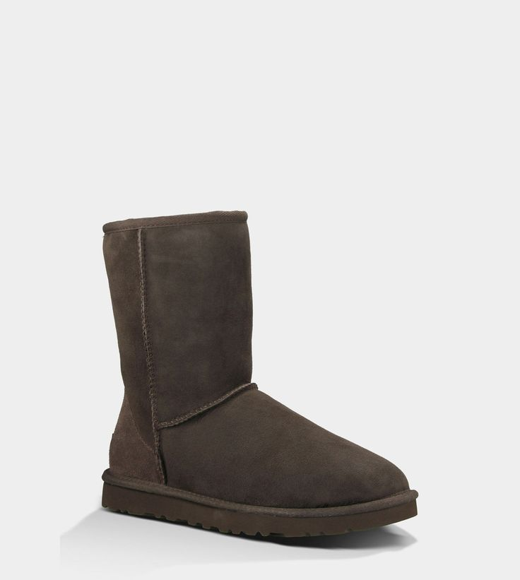 uggs australia clearance diver ugg australia boots clearance