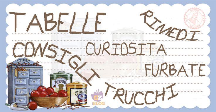 TRUCCHI+IN+CUCINA