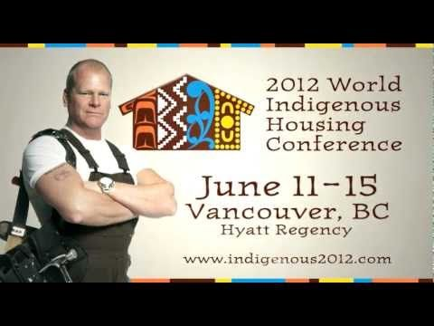 Best 25 Mike Holmes Ideas On Pinterest R30 Insulation