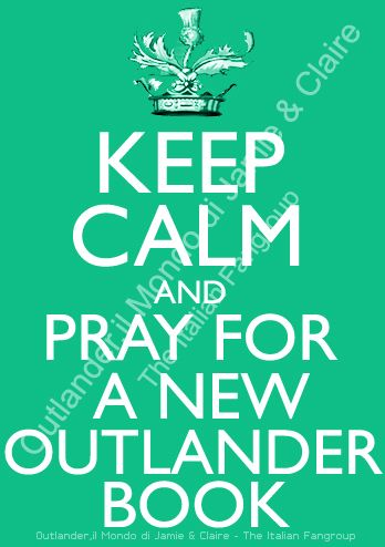 Diana Gabaldon Outlander saga - books  https://www.facebook.com/photo.php?fbid=337306526389796=a.258222600964856.60266.240346409419142=3