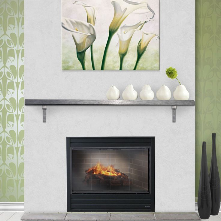 1000 Images About Fireplace Mantels On Pinterest Stove Fireplace Mantels And Mantles