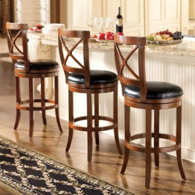 12 Best Barstools Images On Pinterest  Chairs Counter Stools And Custom Kitchen Counter Bar Stools Inspiration Design