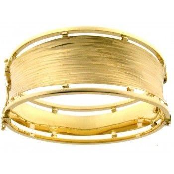 Özel Tasarım Şık Altin Bilezik : www.altinalalim.com #altin #altinbilezik #gift #gold  #goldbracele
