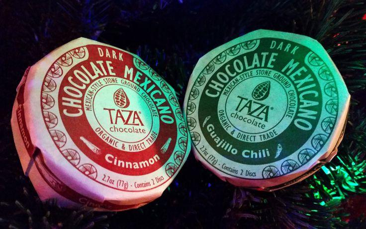 Best 25+ Guajillo chili ideas on Pinterest | Chile ...