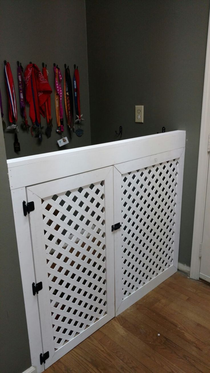 1000 Ideas About Indoor Dog Gates On Pinterest Dog