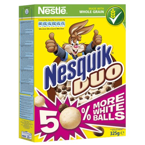 84 Best Images About Cereal Packaging On Pinterest