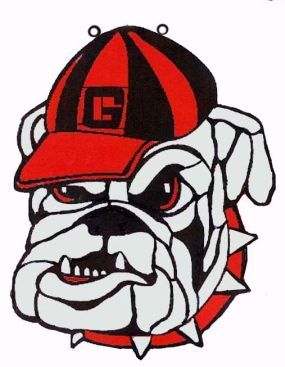 113 best everything georgia bulldog images on pinterest georgia rh pinterest com georgia bulldog clip art free georgia bulldog football clipart