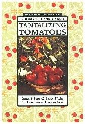 images  tomato books  pinterest gardens