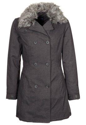 winter jacket: Black Coats, Lovely Coats, Fall Winter Jackets