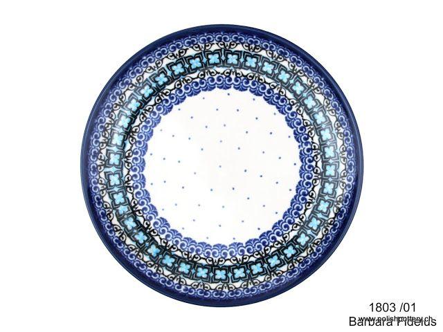 5. Standard Patterns (1500 - 1999) - Karim - Picasa Web Albums