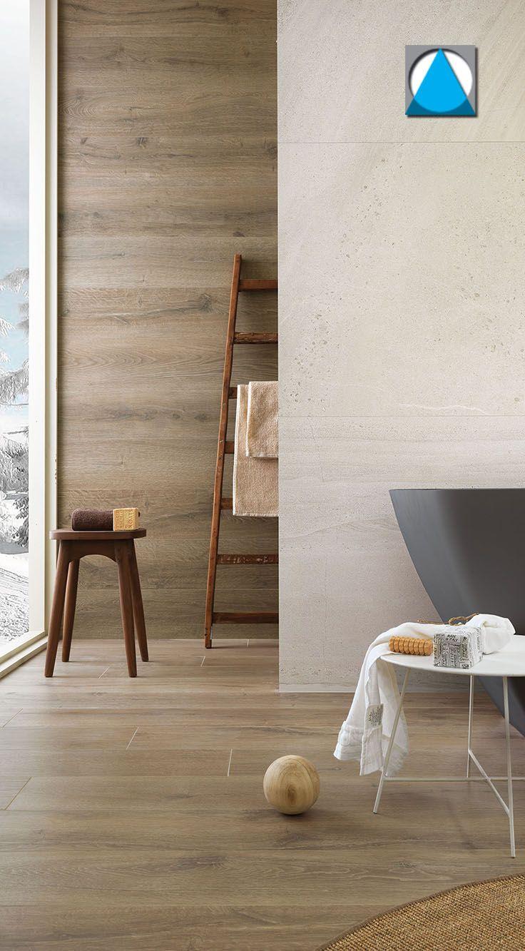 119 beste afbeeldingen van Houtlook tegels voor woonkamer, badkamer ...