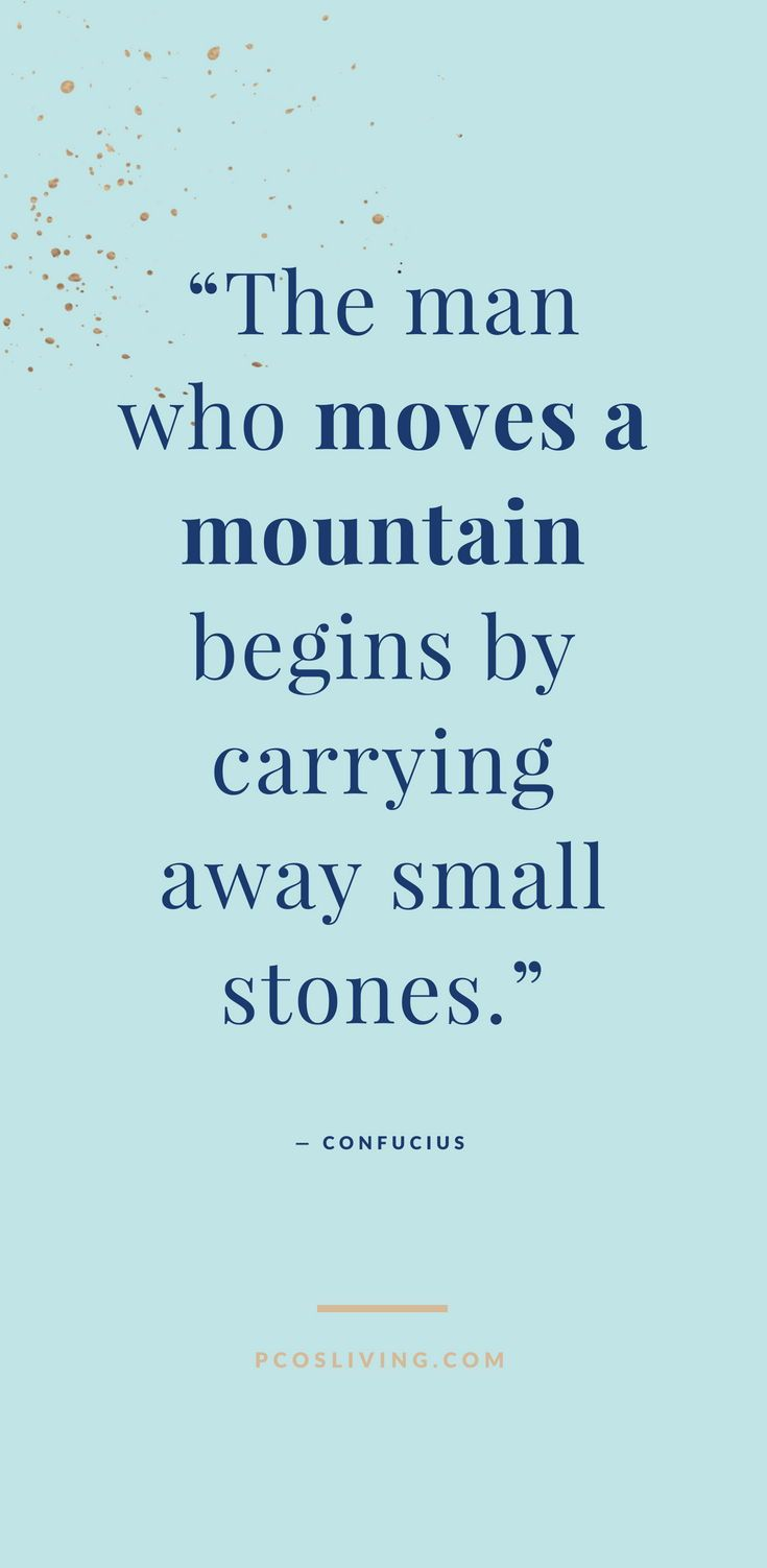 Every Small Step In Your Journey Matters One Step At A Time