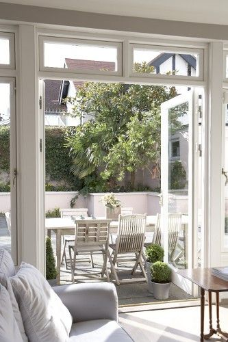 13 best jeld wen doors images on pinterest entrance for French doors without windows
