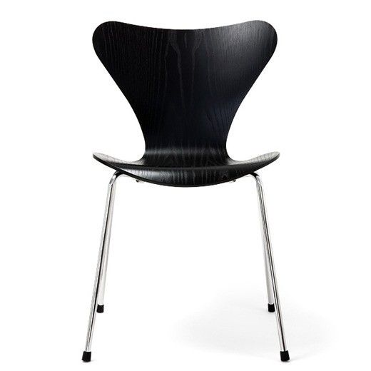 fritz folding chairs price. to know more about fritz hansen seven chair, visit sumally, a social network that gathers together all the wanted things in world! folding chairs price