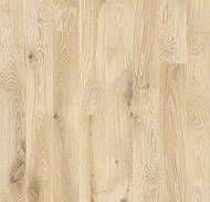 Natural beauty!  Castlewood Oak Tapestry by Shaw Hardwood Floors can be applied traditionally or with a floating install!  Gorgeous engineered hardwood in 7.5in. wide planks from Shaw Hardwood Flooring.  Call us to get a quote no one can beat.