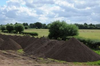 The Best Topsoil Prices
