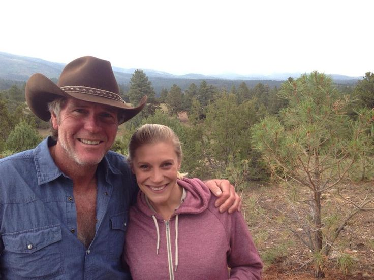 longmire divorced singles The sixth and final season of longmire was announced nearly a year ago longmire season 6 premiere date finally announced with badass new trailer.
