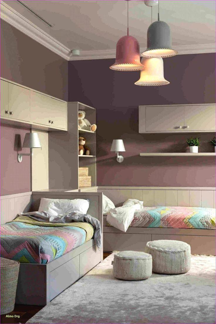 Toom Baumarkt Badezimmer Spiegelschrank Schlafzimmer Einrichten Deko Ideen Schlafzimmer Wohnzimmer Design