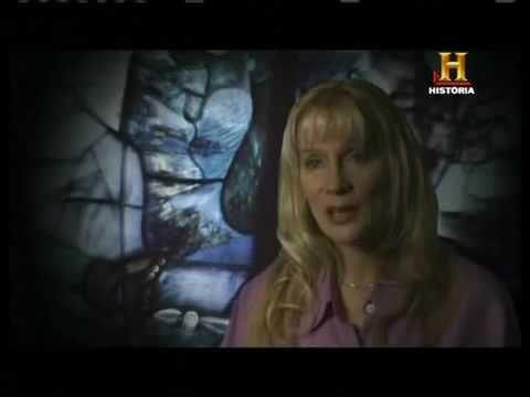 Secretos de los Vampiros - Episodio 1, Parte 3/5 - YouTube