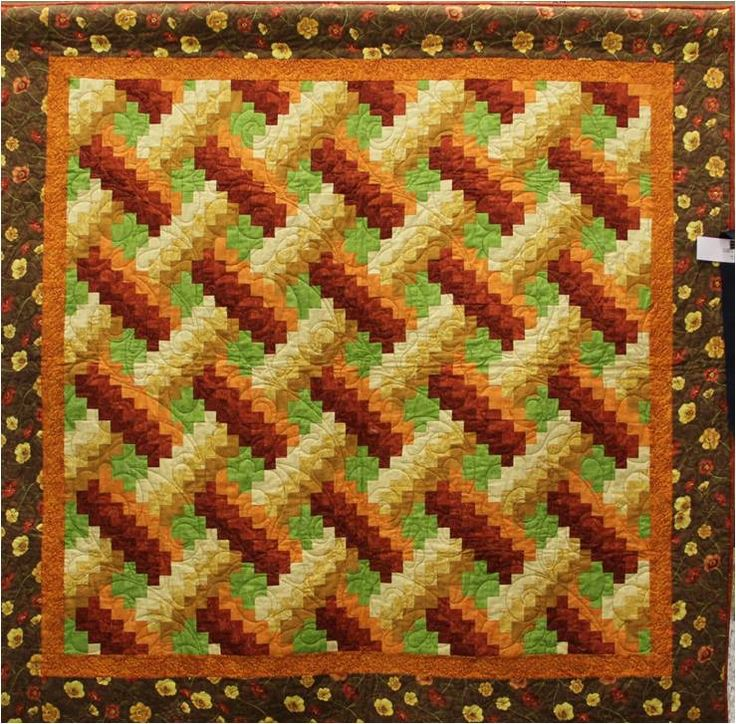 16 best images about Quilts - Weaver Fever on Pinterest Quilt, Amish and This is awesome