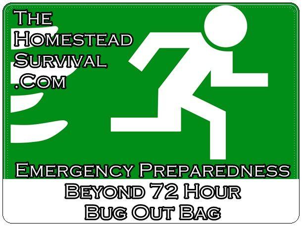 Shtf Emergency Preparedness: 242 Best Emergency Preparedness Disaster SHTF Images On